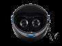 Acer WMR Headset 5.1.18