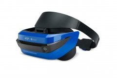 acer-windows-mixed-reality-head-mounted-display_left-facing-1500x844