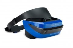 acer-windows-mixed-reality-head-mounted-display_right-facing-1500x844