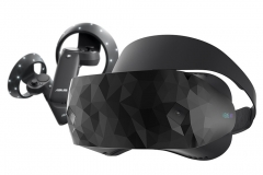 Asus Windows Mixed Reality (1)
