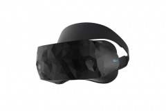 Asus Windows Mixed Reality (4)