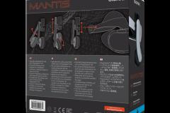 BNK-9007-Mantis_PK_REAR_480x480
