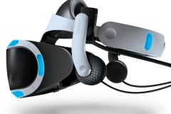 BNK-9007-PS-VR-Headset_PR1_1024x1024
