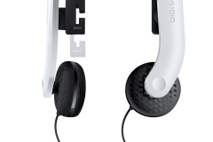 BNK-9007-PS-VR-Headset_PR2_1024x1024