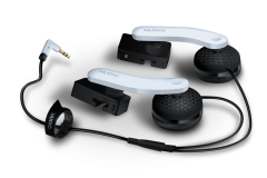 BNK-9007-PS-VR-Headset_PR3_1024x1024