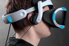 BNK-9007-PS-VR-Headset_PR4_1024x1024