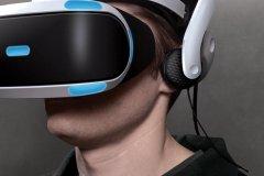 BNK-9007-PS-VR-Headset_PR5_1024x1024