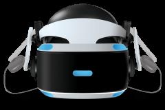 BNK-9007-PS-VR-Headset_PR6_1024x1024