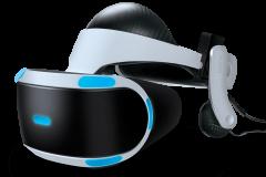 BNK-9007-PS-VR-Headset_PR7_1024x1024