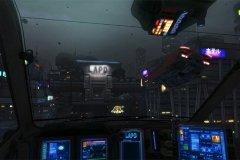 Blade Runner 2049 Replicant Pursuit galeria (1)