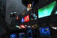 Blade Runner 2049 Replicant Pursuit galeria (2)