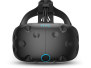 HTC Vive - Bussiness Edition