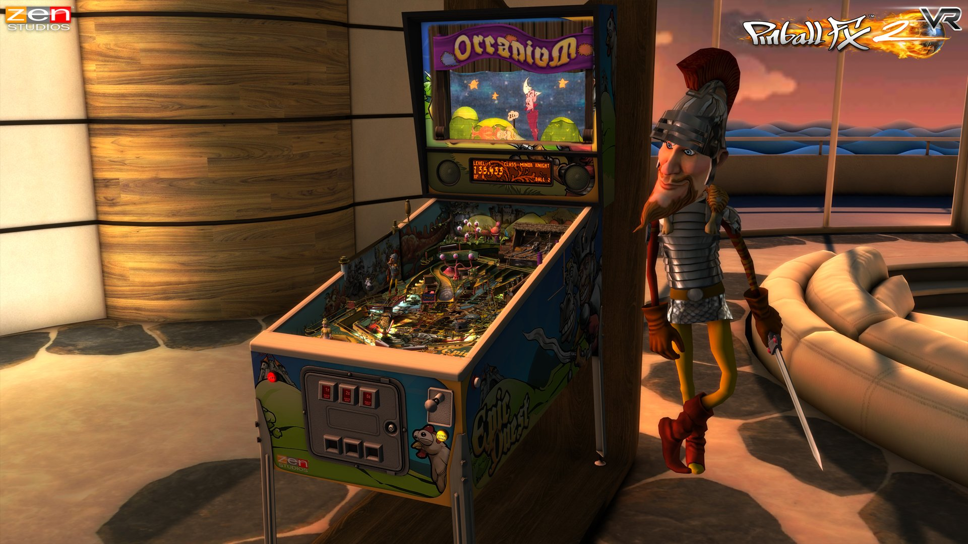 Pinball_FX2_VR_gear_vr_screenshot_EpicQuest