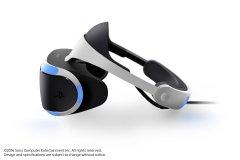 PlayStation VR11