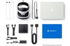 PlayStation VR13