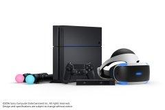PlayStation VR14