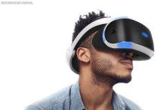 PlayStation VR19