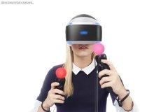 PlayStation VR22