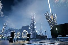 RegenesisArcade_Deluxe_CityNight01