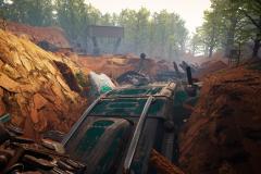 RegenesisArcade_Deluxe_Crashsite01