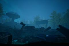 RegenesisArcade_Deluxe_CrashsiteNight02