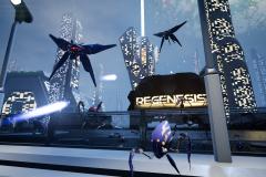 RegenesisArcade_Deluxe_Gameplay2