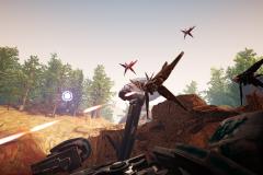 RegenesisArcade_Deluxe_Gameplay4