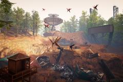 RegenesisArcade_Deluxe_Gameplay5