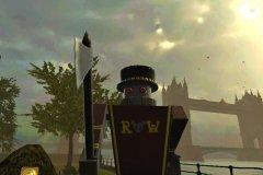 steamhammerVR 22 (1)