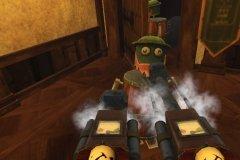 steamhammerVR 22 (3)