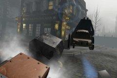steamhammerVR 22 (4)