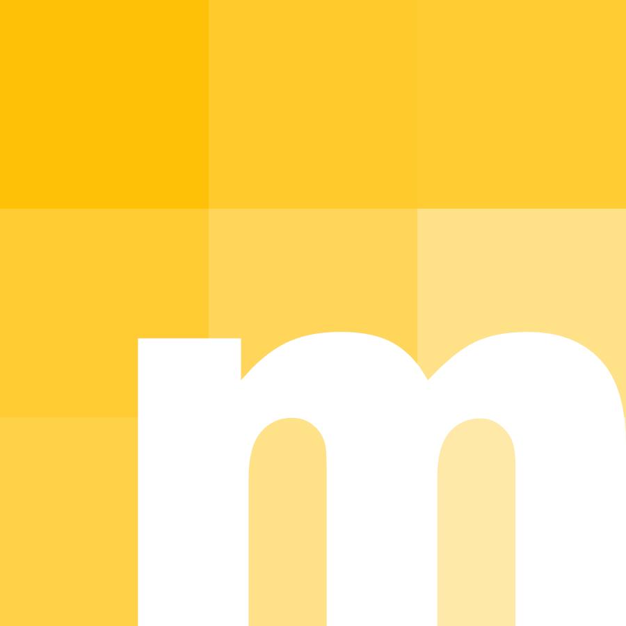 mrgogle
